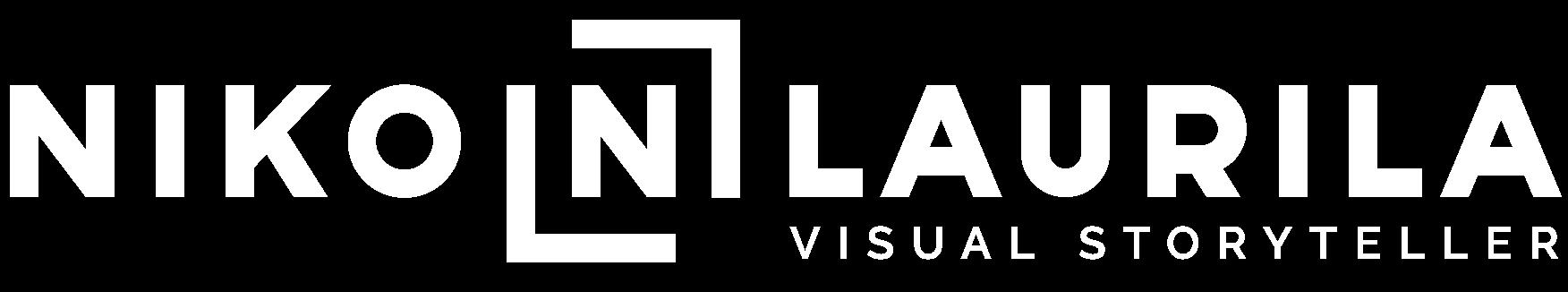 Shop Niko Laurila
